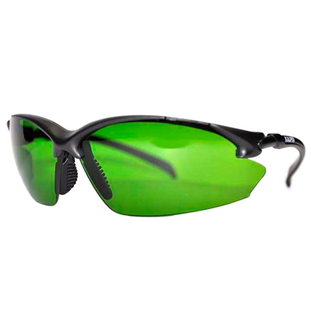 Óculos Kalipso Capri CA 25714