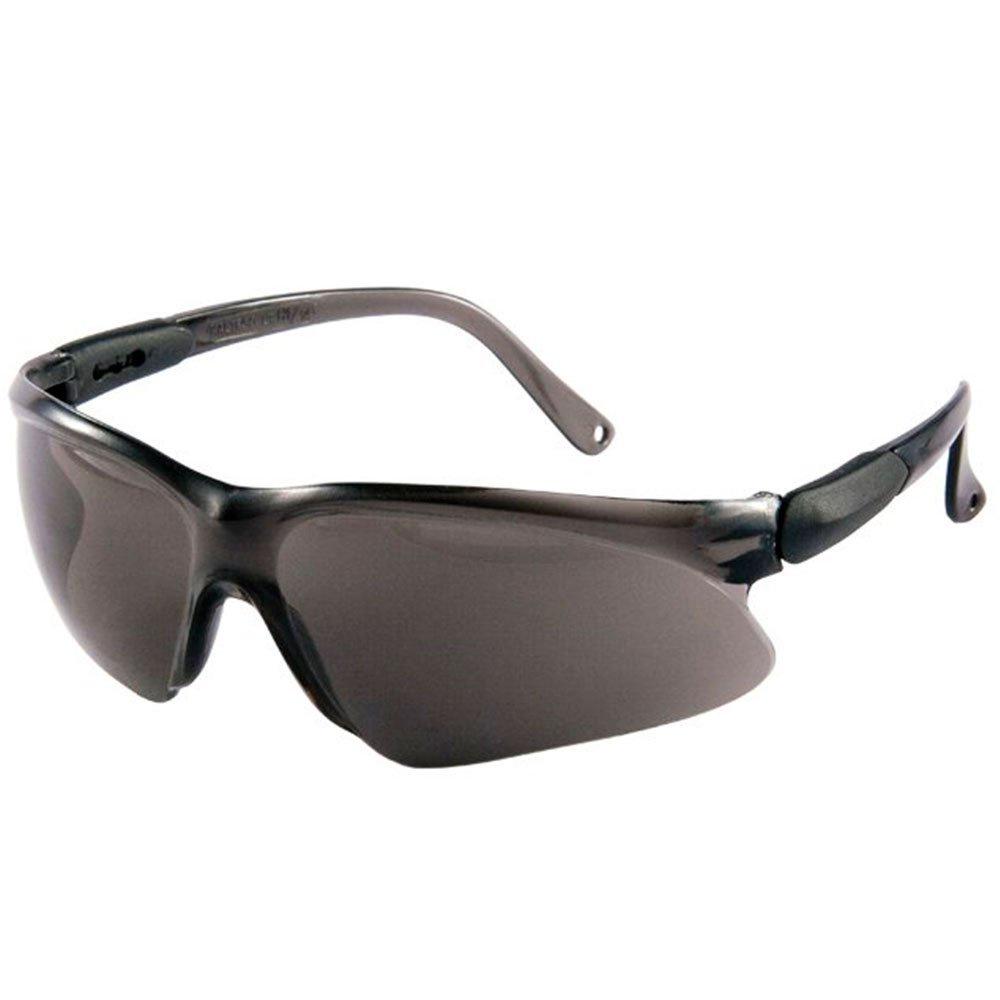 Óculos Kalipso Lince CA 10345