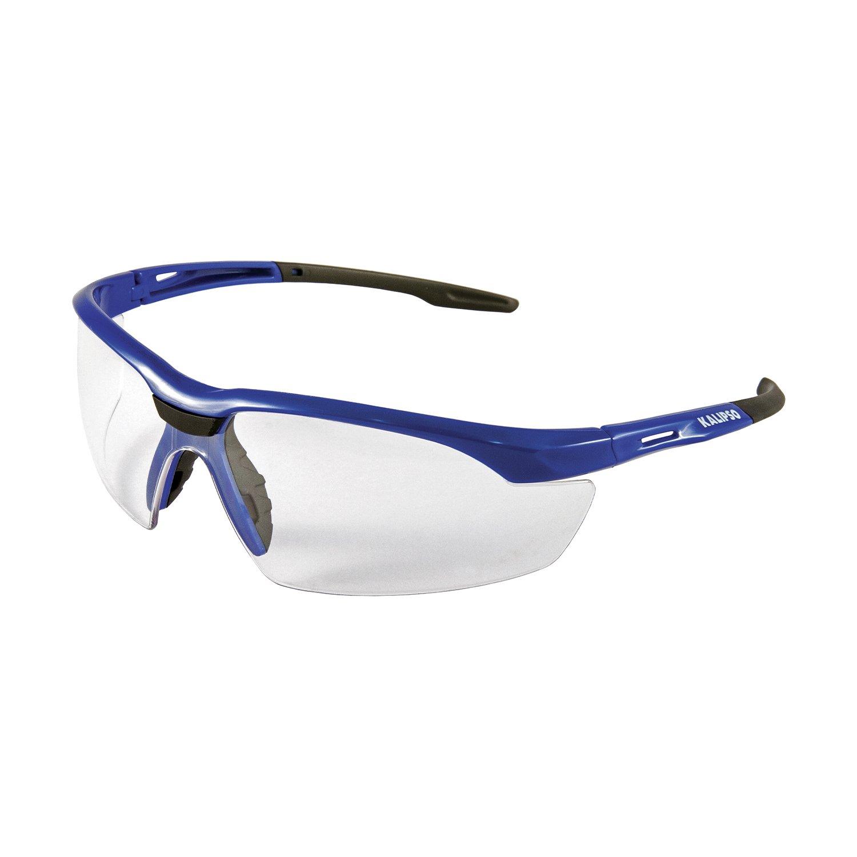 Óculos Kalipso Veneza Incolor Espelhado