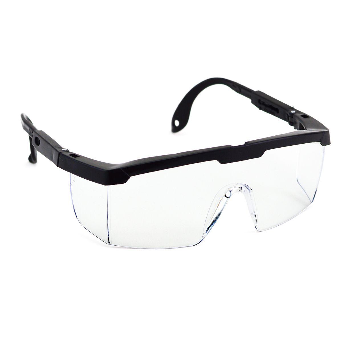 Óculos Poli-Ferr Similar Jaguar CA 33754