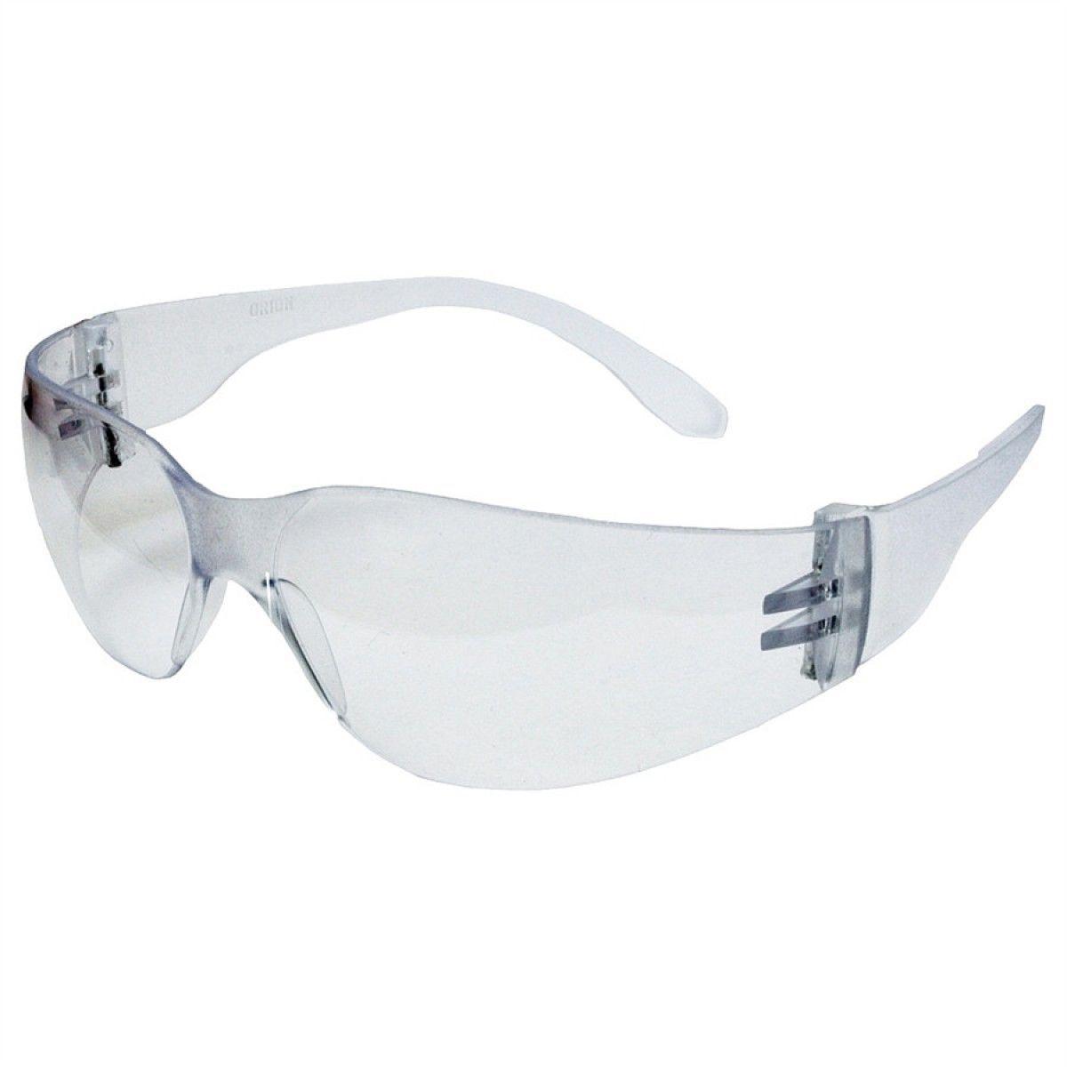Óculos Polliferr Wave CA 34653