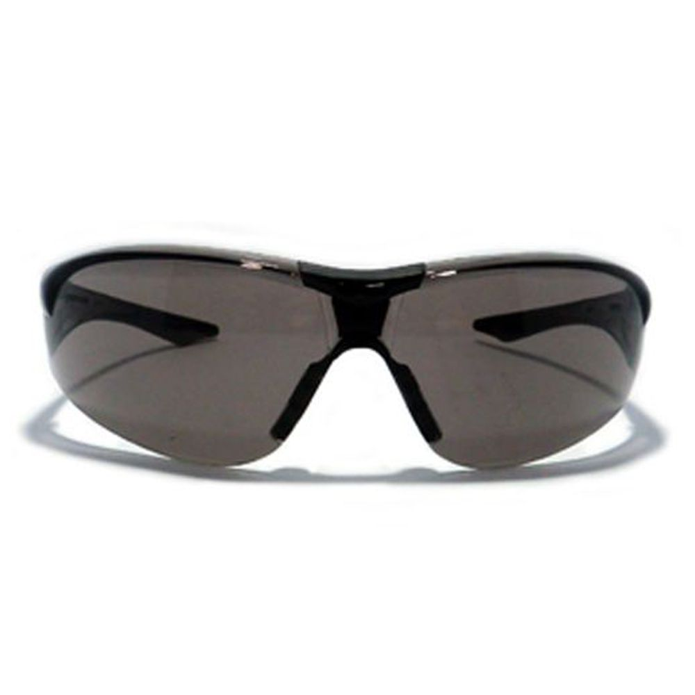 ... Óculos Segurança Kalipso Bali Cinza Fumê - NOVA PROTECT 3cc7e4b60a