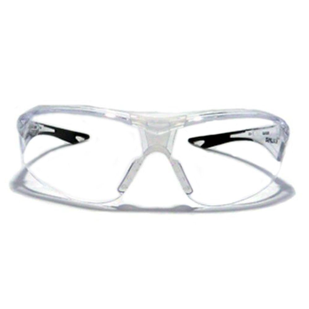 ... Óculos Segurança Kalipso Bali Incolor - NOVA PROTECT 396f39c4e8