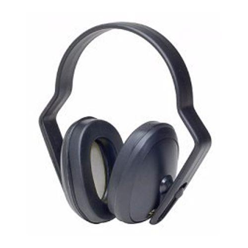 Abafador Protetor Auditivo Protect Quality Concha 16db