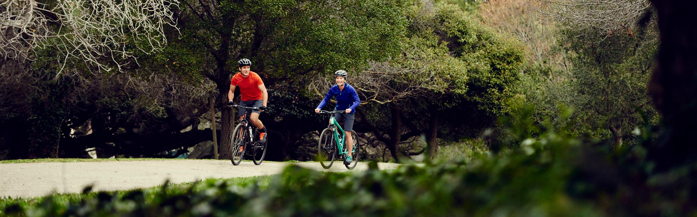 208703a02 Bicicleta Cannondale Althea 2 Cannondale - Urbana Fitness - Espaço ...