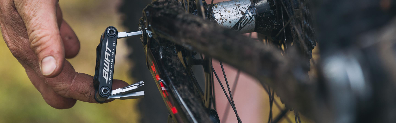 90138aaa2 Componentes para Bicicleta - Espaço do Ciclista - Sua loja de ...