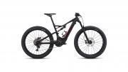 Bicicleta Specialized Turbo Levo 6 Fattie Fsr L 2017 300km 6 Cargas