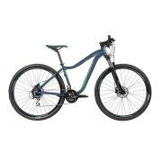 Bicicleta Caloi Kaiena Comp 29 24V (2020)