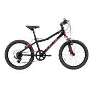 Bicicleta Caloi Wild XS Aro 20 - Infantil