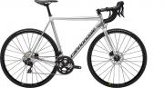 Bicicleta Cannondale CAAD12 Disc 105 (2019)