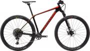 Bicicleta Cannondale F-Si Carbon 2 (2019)