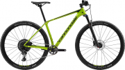 Bicicleta Cannondale F-Si Carbon 5 (2019)