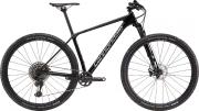 Bicicleta Cannondale F-Si HM 1 12V (2019)