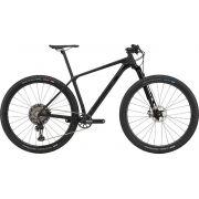 Bicicleta Cannondale F-Si HM 1 12V