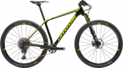 Bicicleta Cannondale F-Si World Cup (2019)
