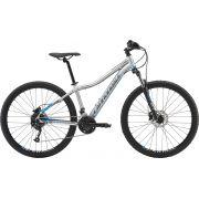 Bicicleta Cannondale Foray 2 Feminina 27.5