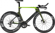 Bicicleta Cannondale SuperSlice Red eTap Team (2019)