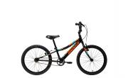 Bicicleta Groove Ragga Aro 20