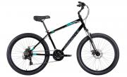 Bicicleta Groove Shuffle Disc