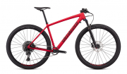 Bicicleta Specialized Epic Hardtail Comp Carbon