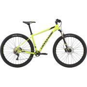 Bicicleta Cannondale Trail 4 29 11V