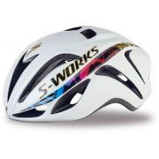 Capacete Specialized Evade S-Works Tri