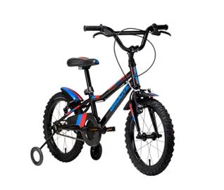 Bicicleta Groove Ragga Aro 16