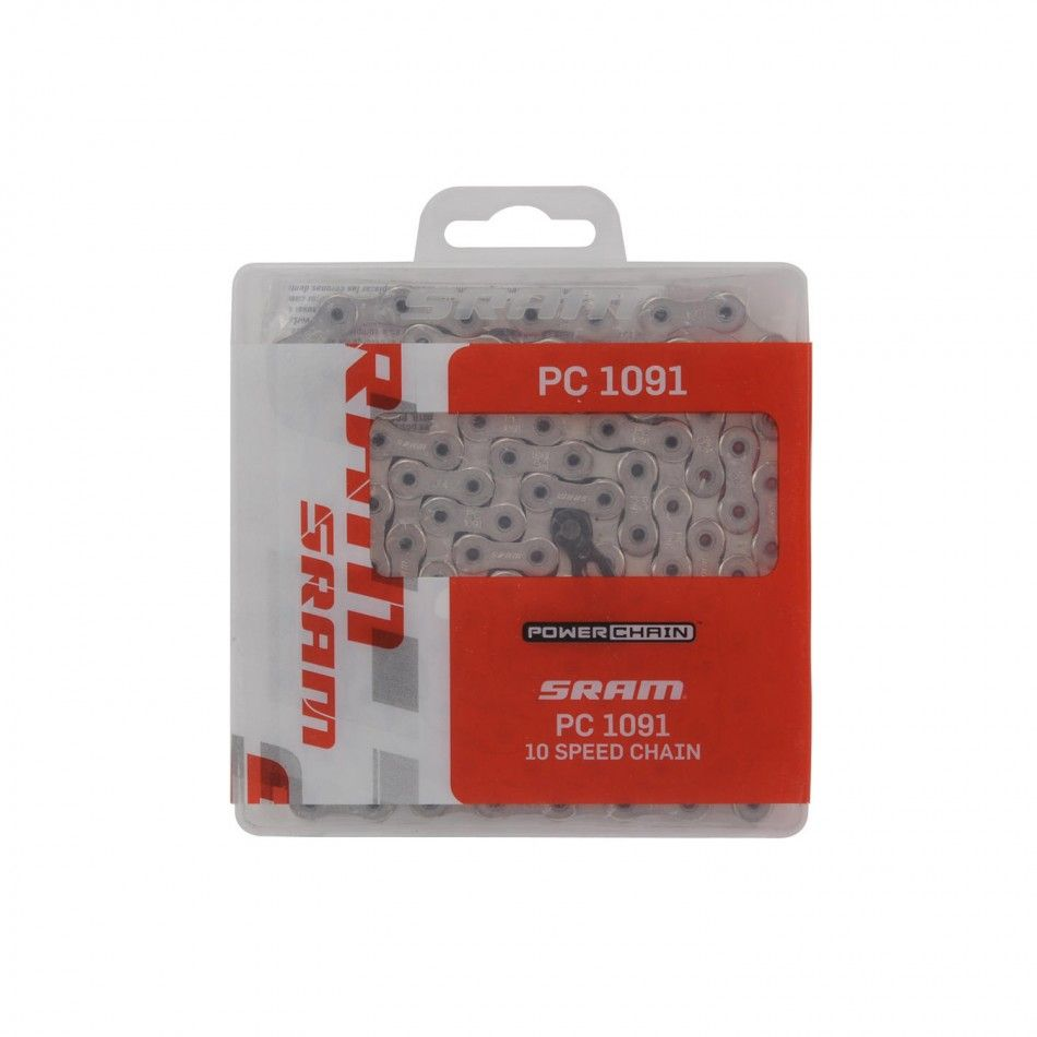 Corrente SRAM PC-1091R 10V