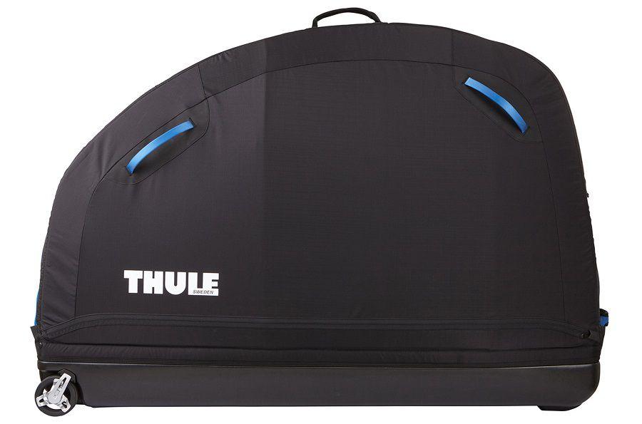 Mala para Bicicleta Thule RoundTrip Pro XT