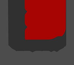 Mega Líder Informatica