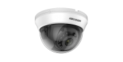 Camera ds-2ce56d0t-irmmf - Hikvision