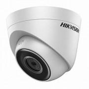 Câmera Hikvision Ds-2cd1321-i Easy Ip D 2mp 2,8mm 30m Full
