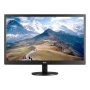 """Monitor AOC LED 21.5"""" E2270SWN Widescreen, Full HD, VGA"""
