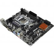 Placa Mãe Asrock Intel LGA 1151 H110M-HG4