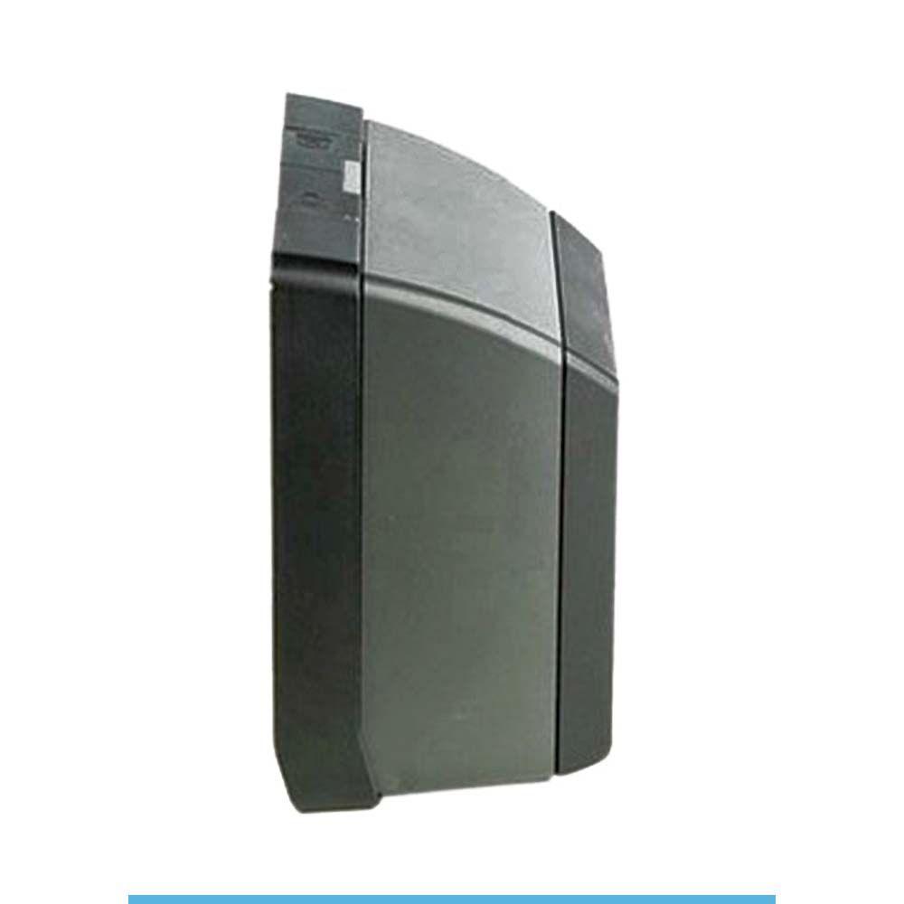 Leitor de Código de Barras Datalogic Fixo Magellan VS 3200  - Líder Brasil Informática