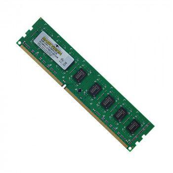 Memória Markvision DDR3 4GB 1333MHz  - Líder Brasil Informática