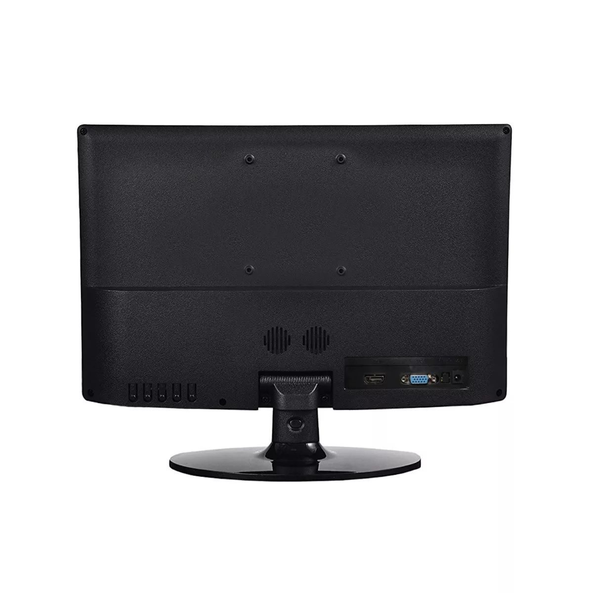 "Monitor Bluecase 15,4"" BM1541HVW LED HDMI VGA  - Líder Brasil Informática"