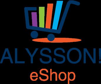 ALYSSON! eShop