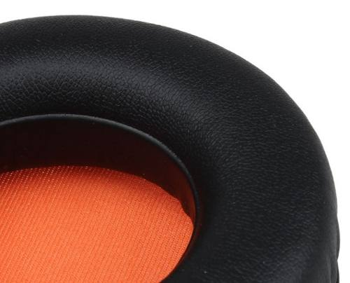 Espumas Para Fone Headset Razer Kraken Sony Pulse Akg Sennheiser