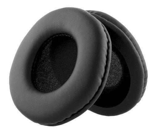 Espuma Fone Headset Sony Mdr V700dj V700 Z700 Pionner