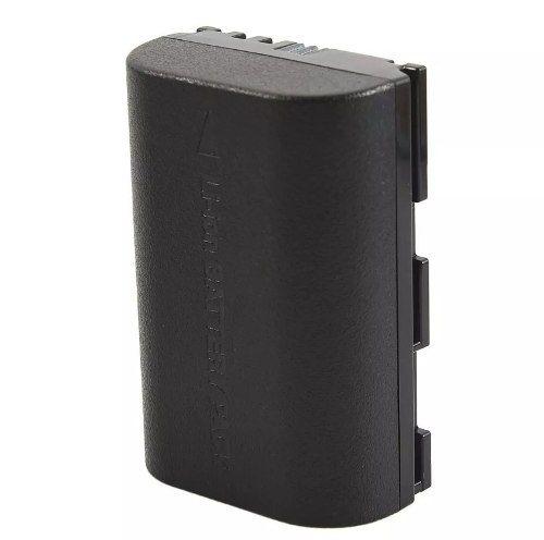 Bateria Similar Para CANON LPE6N 1850mAh