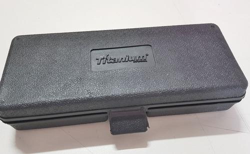 Jogo Ferramenta Chaves Catraca 24 Peças Reversível Soquetes até 19mm