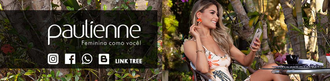 contato link tree