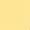 B14 Amarelo c/ Marinho