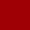 B30 Rubi