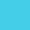B27 Azulejo