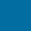 C41 Azul