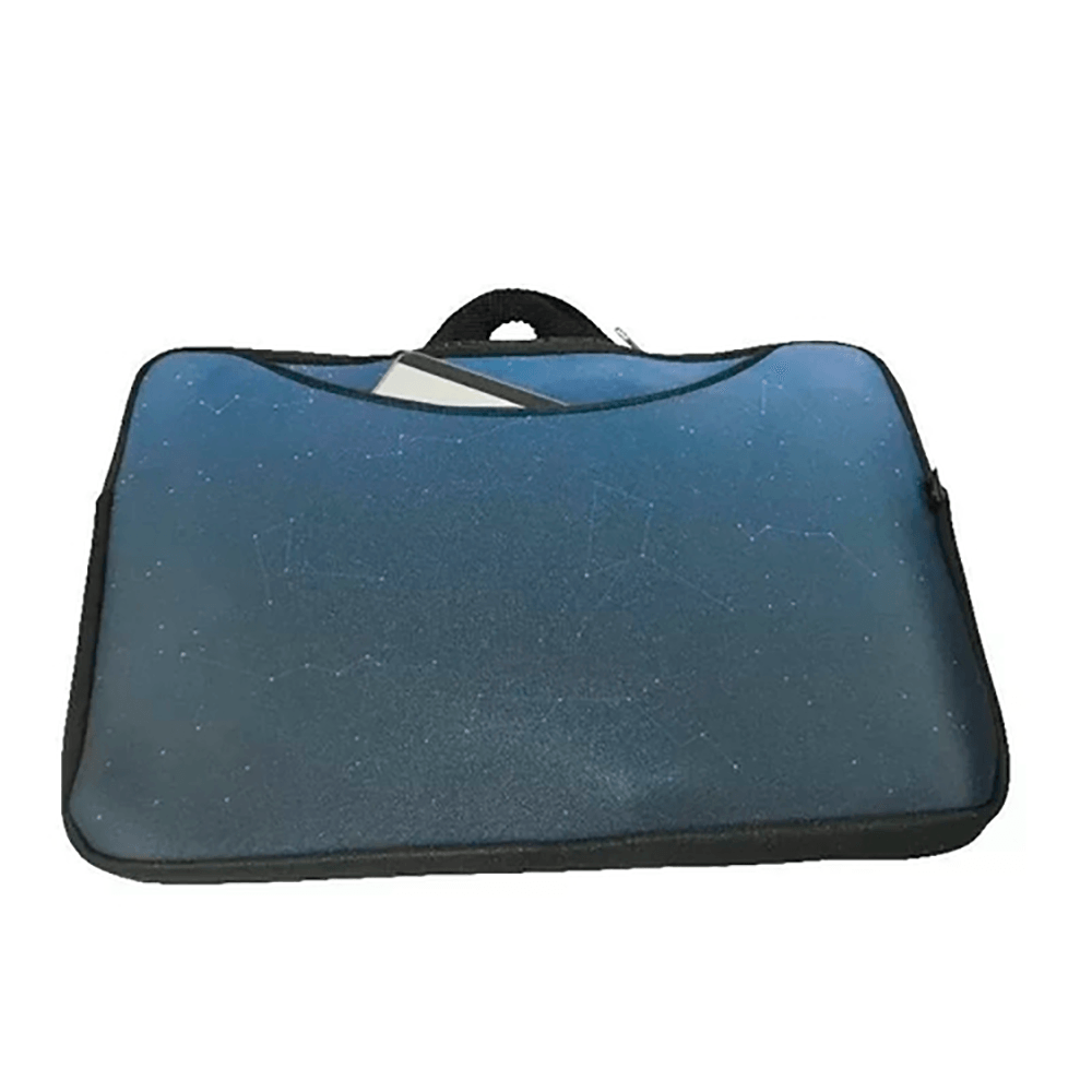 CASE NOTEBOOK BOLSO FRONTAL 15.6