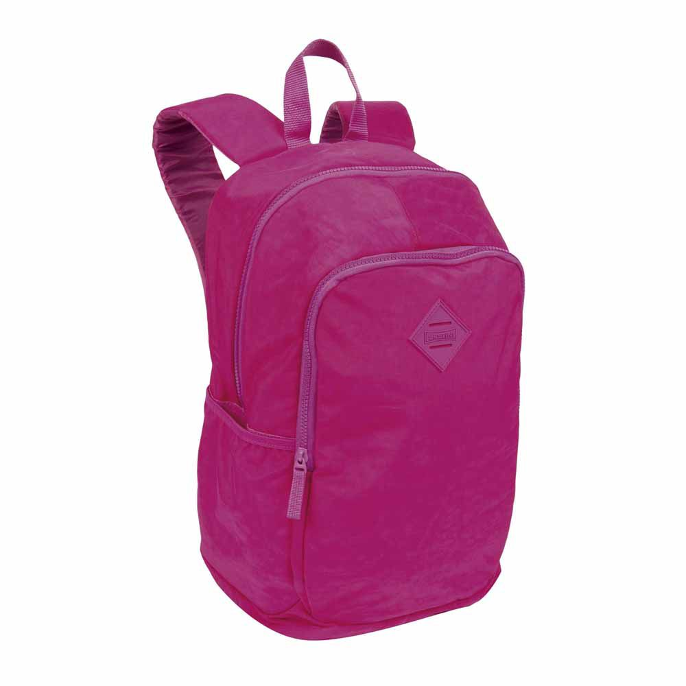 Mochila Magic Crinkle Pink - SESTINI