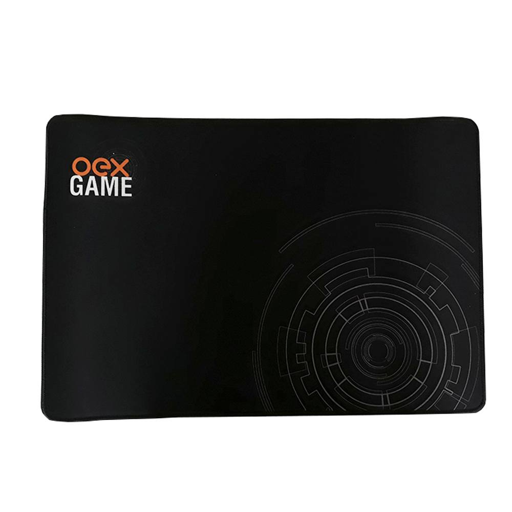 Mousepad Gamer Shot MP302 - Oex